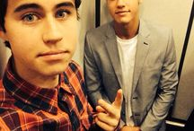 cameron and nash