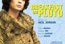 Film che amo
