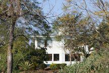 Modjadjiskloof / Duiwelskloof / Stunning homes we are selling in Duiwelskloof/ Modjadjiskloof