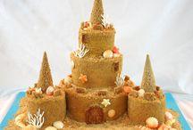 beach theme birthday