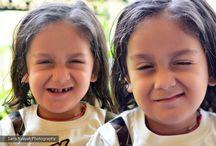 Lens Naayak : Avi New Delhi / Kid's Portfolio by Camaal Mustafa Sikander - Lens Naayak Photography