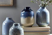 Seramik-Ceramic
