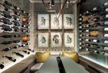 The Wine Room