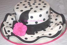 Hut Kuchen