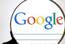 """""""Jak działa Google"""" / Jutro w polskich księgarniach premiera światowego bestsellera """"Jak działa Google"""". Jesteście ciekawi jak od środka wygląda internetowy gigant? :)"""