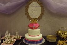 Cakes & More / Cakes & More Blog