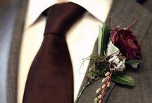 ***Pams Wedding *** / 10/29/16