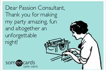 Passion Images / by Passion Parties by Amanda