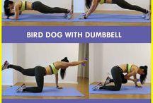 sportliche Tipps