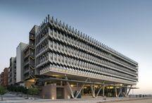 Ref. Edifício Comercial
