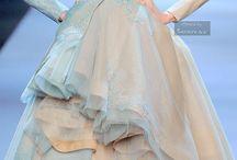 jurken (droom)
