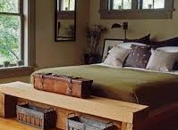 bedroom decoratorating