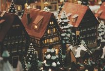 Christmas ❤❤