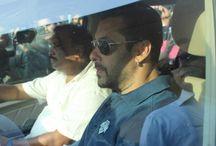 Bollywood Cinema News / Latest Bollywood Cinema News