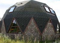 Hus.Arkitektur