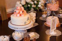 Wedding_ideas
