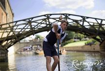 Punting Blogs /  The latest Punting News https://www.rutherfordspunting.com/news/