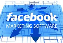 How to Use Facebook for Business?