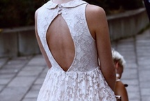 Fashion - details that goes wow