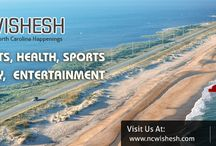 Wishesh Digital Media North Carolina / Wishesh Digital Media Pvt. Ltd. provides a platform for Indians worldwide to connect with one another online through a portfolio of channels.