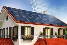 Window Cleaning Perth / window cleaning perth, solar panel installation perth, gutter cleaning perth