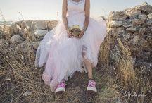 Legjobb Esküvő Fotóink / Ide gyűjtjük a kedvenc képeinket. #Esküvőfotózás #Fotózás