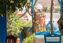 Limnos / Greek Islands - Northeast Aegean