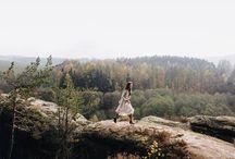 instagram/lillyann48