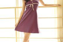Fan Pei Ting 范珮婷 Chinese Beautiful Girl / http://chinese-sirens.com/fan-pei-ting-范珮婷/