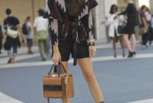 My Style / by Casey Hochberg