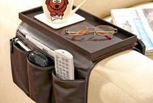 tv remote control pocket