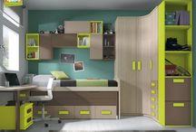 Alfonz szoba