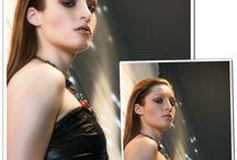 tutorial & Photoshop
