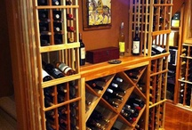 Pacific Palisades Custom Wine Cellars Builder Los Angeles CA Santa Monica / A Wine Room that Coastal Custom Wine Cellars completed in Pacific Palisades in Santa Monica, a suburb of Los Angeles California. Coastal Custom Wine Cellars 26222 Paseo Toscana San Juan Capistrano, CA 92675 California Office: +1 (949) 355-4376