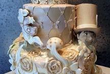 wedding insiparation