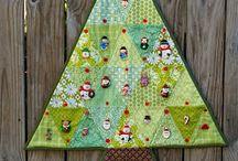 Vianoce - Christmas / by Lenka Lienka