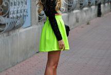 Wardrobe #2