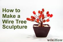wikiHow to Decorate / DIY Interior design & home decor from www.wikiHow.com
