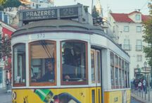 Lisbon - Top Things To Do