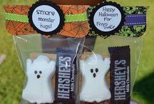 Halloween Fun!!!