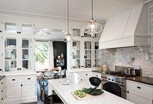 Mutfak lambaları