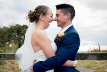 The White Hart at Lydgate Wedding Venue