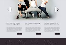Sports websites - drupal