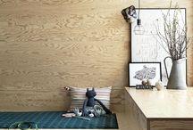 styling interior / by Joojee Araya