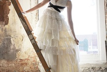 Moda femenina  / womens_fashion