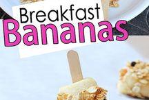 Mornings be like yummy