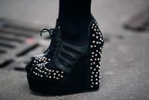 My Style / by Christine Peddy