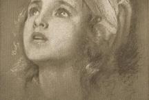 Portret deti top