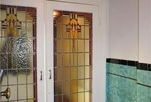 inspiratie jaren 30 stijl interieur jaren30 woning interieur