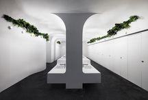 03 interior-bathroom